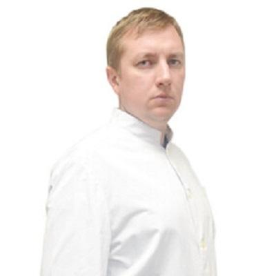 Цицкарава Дмитрий Зурикоевич