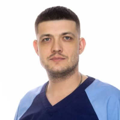 Жидков Валентин Юрьевич